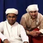 shiraz-uppal-peace-concert-pictures (5)