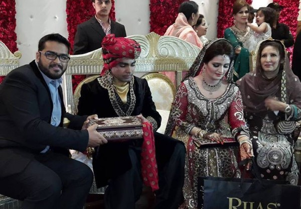 umar-akmal-wedding