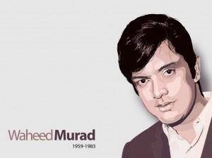 Waheed Muraad