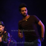 Atif Aslam Live in Indore (25)
