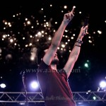 Atif Aslam Live in Indore (36)