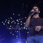 Atif Aslam Live in Indore (39)