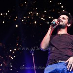 Atif Aslam Live in Indore (41)