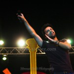 Atif Aslam Live in Indore (47)