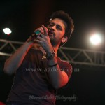 Atif Aslam Live in Indore (48)