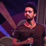 Atif Aslam Live in Indore (49)
