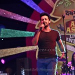 Atif Aslam Live in Indore (52)