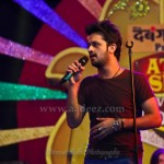 Atif Aslam Live in Indore (54)