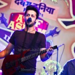 Atif Aslam Live in Indore (55)