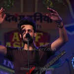 Atif Aslam Live in Indore (56)