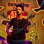 Atif Aslam Live in Indore (57)