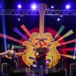 Atif Aslam Live in Indore (58)