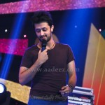 Atif Aslam Live in Indore (60)