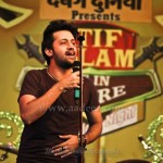 Atif Aslam Live in Indore (66)