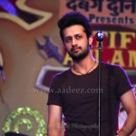 Atif Aslam Live in Indore (67)