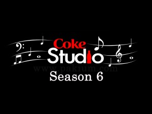 Coke Studio Season 6