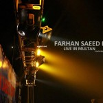 Farhan-Saeed-Live-in-Multan-3-Nov-2012-1
