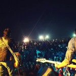 Farhan-Saeed-Live-in-Multan-3-Nov-2012-10