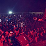 Farhan-Saeed-Live-in-Multan-3-Nov-2012-11