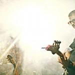 Farhan-Saeed-Live-in-Multan-3-Nov-2012-13