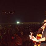 Farhan-Saeed-Live-in-Multan-3-Nov-2012-14