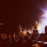 Farhan-Saeed-Live-in-Multan-3-Nov-2012-15
