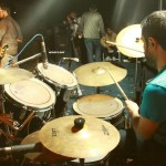 Farhan-Saeed-Live-in-Multan-3-Nov-2012-3