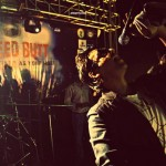 Farhan-Saeed-Live-in-Multan-3-Nov-2012-4