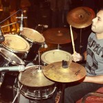 Farhan-Saeed-Live-in-Multan-3-Nov-2012-5