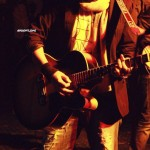 Farhan-Saeed-Live-in-Multan-3-Nov-2012-8