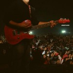 Farhan-Saeed-Live-in-Multan-3-Nov-2012-9