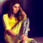 Mahira-Khan-sunday-magzine (1)