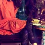 Mahira-Khan-sunday-magzine (10)