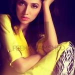 Mahira-Khan-sunday-magzine