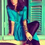 Mahira-Khan-sunday-magzine (2)