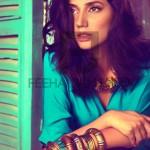 Mahira-Khan-sunday-magzine (3)
