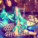Mahira-Khan-sunday-magzine (4)