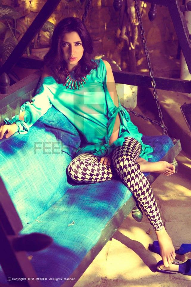 Mahira-Khan-sunday-magzine (5)