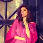 Mahira-Khan-sunday-magzine (6)