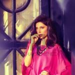 Mahira-Khan-sunday-magzine (7)