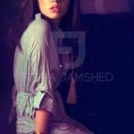 Mahira-Khan-sunday-magzine (8)