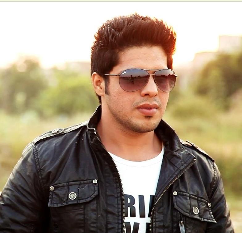 Tauseef Afridi Enters the Pakistani Music Industry