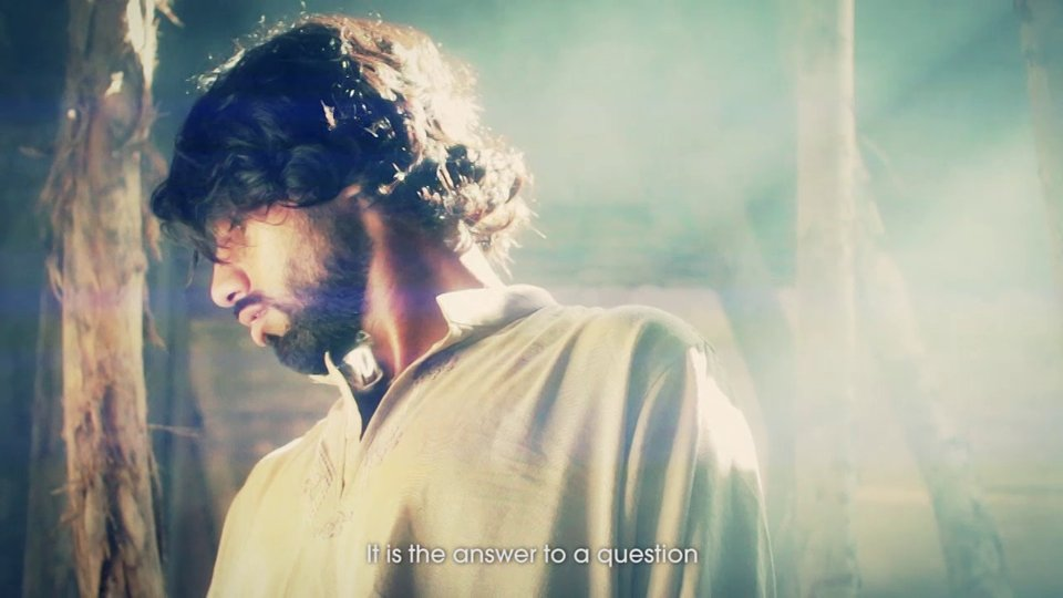 yasir-jawad-niqab-official-music-video