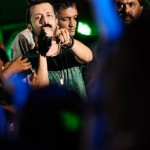 Atif Aslam Live in Mauritius on 23rd December 2012 (17)