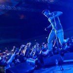Atif Aslam Live in Mauritius on 23rd December 2012 (18)
