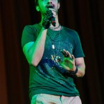 Atif Aslam Live in Mauritius on 23rd December 2012 (19)