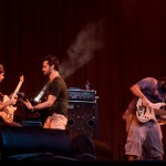 Atif Aslam Live in Mauritius on 23rd December 2012 (22)