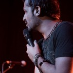 Atif Aslam Live in Mauritius on 23rd December 2012 (23)