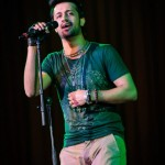 Atif Aslam Live in Mauritius on 23rd December 2012 (24)