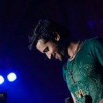 Atif Aslam Live in Mauritius on 23rd December 2012 (26)